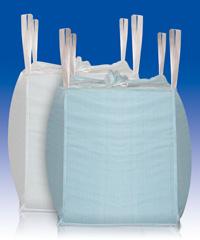 食品集装袋