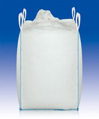 吨袋自动包装