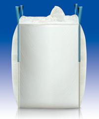 <b>集装袋的优点和特点是什么?</b>