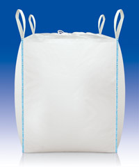 UN危包证集装袋生产厂家