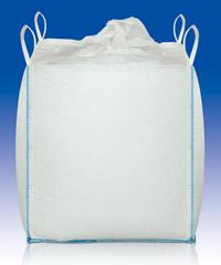 集裝袋生產廠家排名