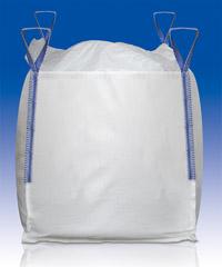 集装袋吨袋批发