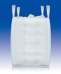 集装袋哪家便宜